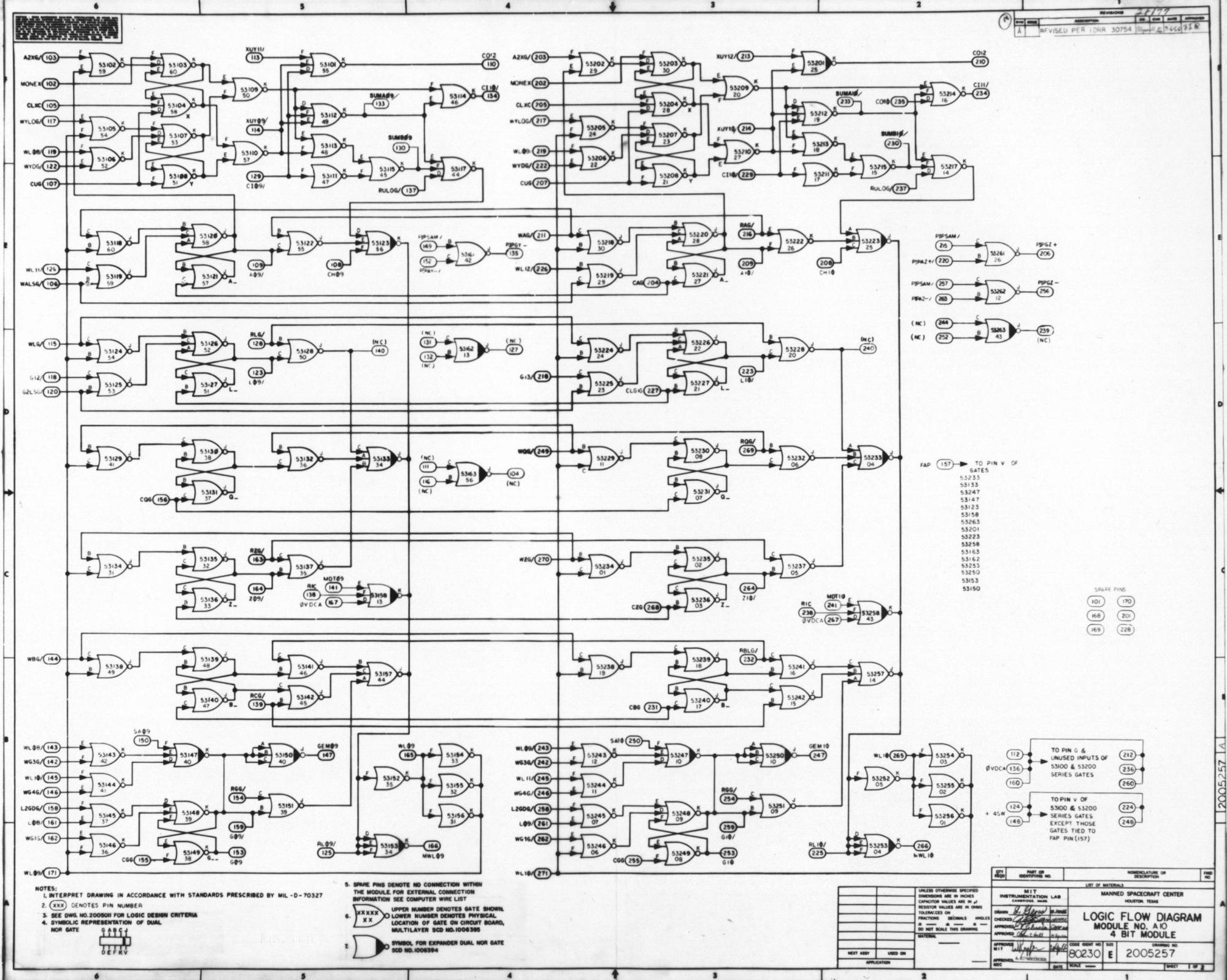 hight resolution of computer schematic wiring diagram