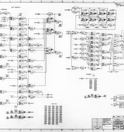 apollo wiring diagram wiring diagram apollo 65 wiring diagram apollo wiring diagram [ 2760 x 2206 Pixel ]