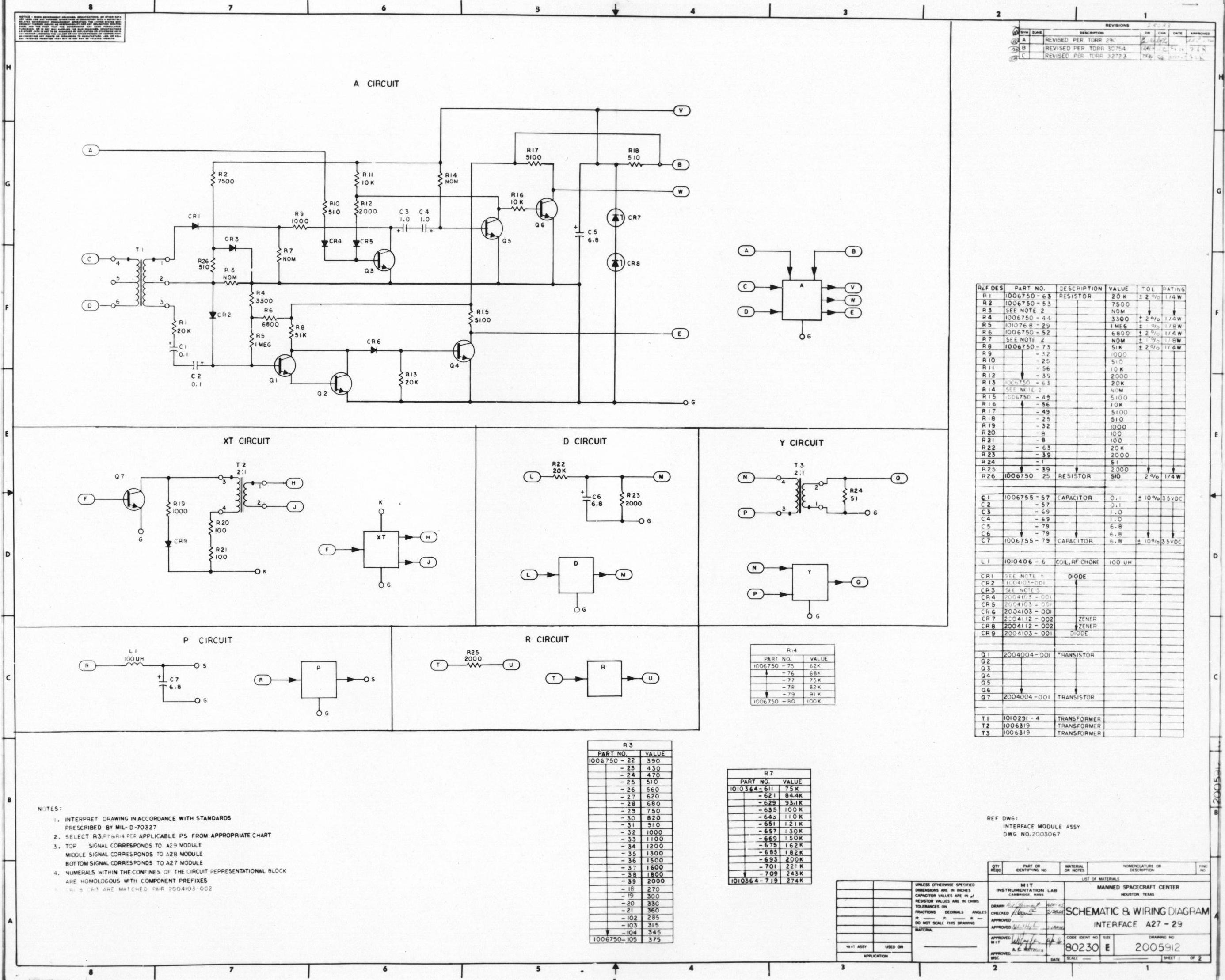 daewoo lanos wiring diagram electrical two way switch 2000 stereo scion xa