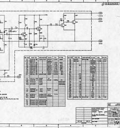 computer schematic wiring diagram [ 2976 x 1954 Pixel ]