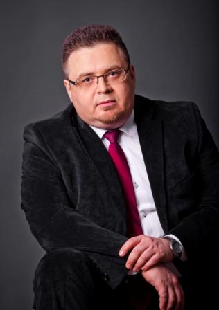 Павел Клачков: Проблема обучения школьников в две смены актуальна как никогда