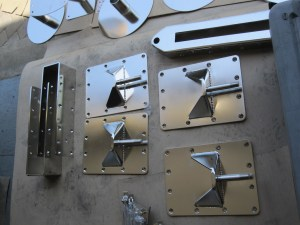 klacko metal fabrication