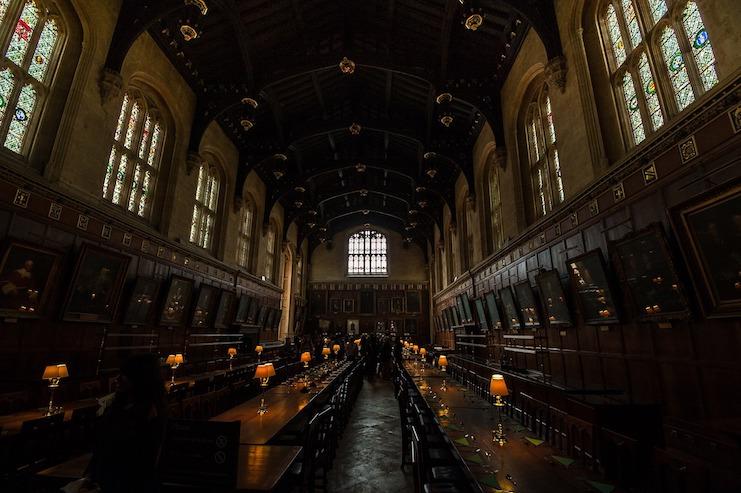 Harry Potter Bestseller