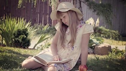 Kinderbücher und Kinderbuch