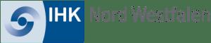 IHK-Nord-Westfalen
