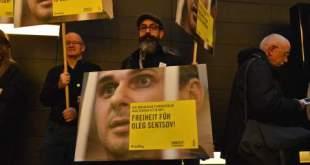 Mariupolis Berlinale