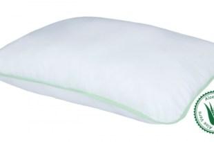 pagalvė