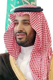 Mohammed_Bin_Salman_al-Saud