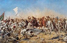 220px-Battle_of_Omdurman