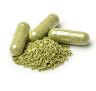 2new-kratom-capsules