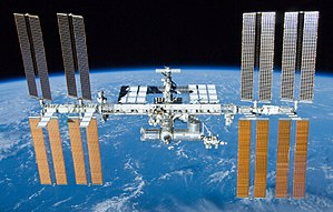 300px-International_Space_Station_after_undocking_of_STS-132