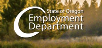 Oregonemploy