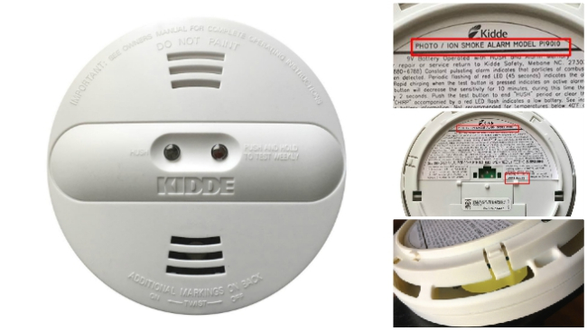 kidde-recalled-smoke-alarm-yellow-cap-blend