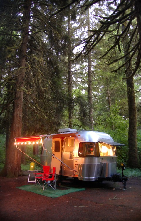 Trailer_Camping