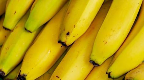 Bananas+Pixabay+16+9.jpg