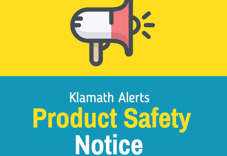 GSK Consumer Healthcare Issues Voluntary Nationwide Recall of Children's Robitussin® Honey Cough and Chest Congestion DM and Children's Dimetapp® Cold and Cough Due to Dosing Cups Missing Some Graduation Markings