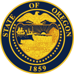 Governor Kate Brown Issues Statement One Year After First Confirmed Case of COVID-19 in Oregon