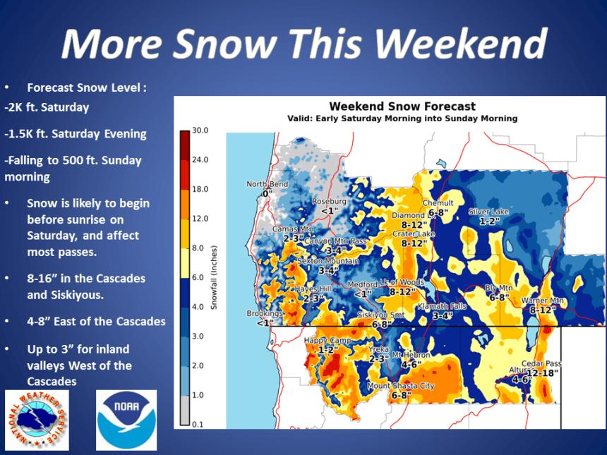 snowforecastsat2-9.png