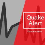 6.4 Quake Southern Nevada (Tonopah area)