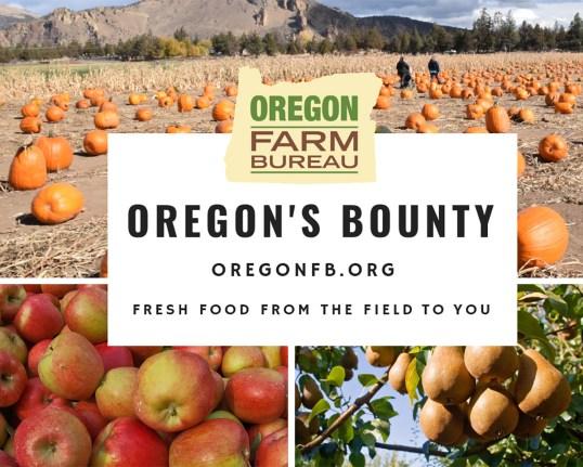 OregonsBountyFall.jpg