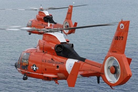 helicopters-1021037_640.jpg