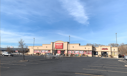 """Suspicious Package"" Closes Grocery Outlet For Hours Saturday"