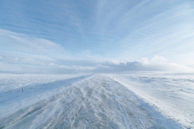 snow-4243704_640.jpg
