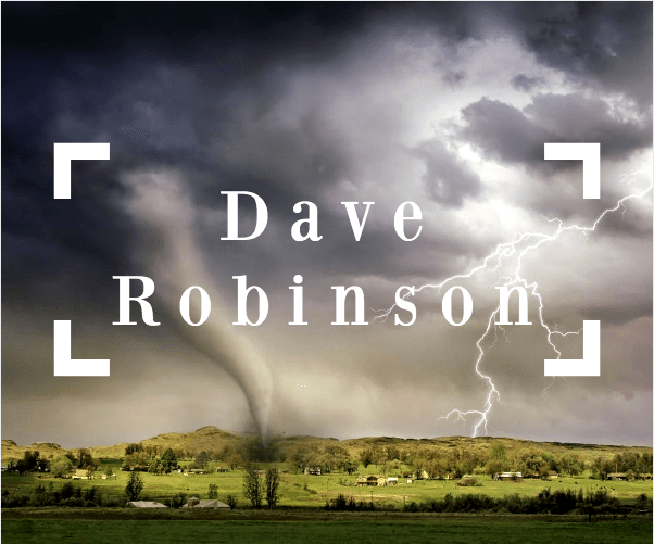 """""""Disaster Prep For The Rest of Us"""" Guest Blog Post Ending Due To Death Of Author"""