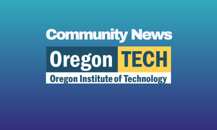 Oregon Tech Vascular Faculty Appointed to National Council for Diagnostic Medical Sonography