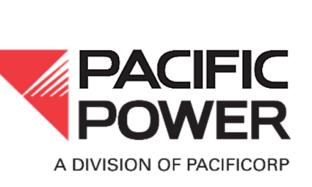 PACIFIC POWER WILL NOT DISCONNECT CUSTOMERS IN OREGON, WASHINGTON AND CALIFORNIA DURING EMERGENCY RESPONSE TO COVID-19