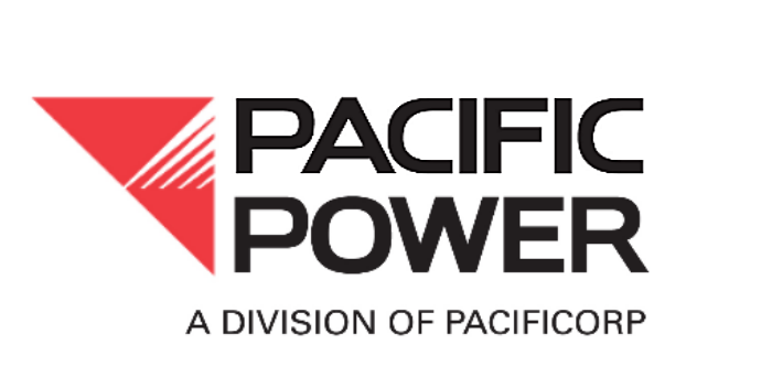 CUSTOMERS GET OPPORTUNITY TO REDUCE BILLS BY SHIFTING POWER USE UNDER NEW PACIFIC POWER OPTIONS