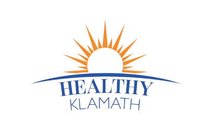 Blue Zones Project and Healthy Klamath Coalition Create Robust COVID-19 Resource Platform