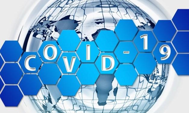 Oregon reports 2 new COVID-19 deaths, 90 new COVID-19 cases