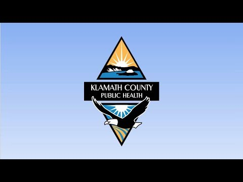 Klamath County Public Health seeks isolation and quarantine lodging quotes