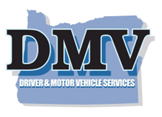 DMV completes successful system replacement – begins offering Real ID and new online services