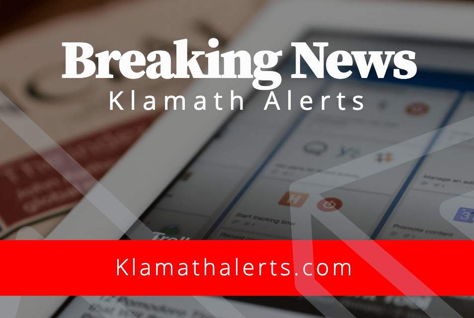 Covid-19 case count continues to rise in Klamath County with 6 new cases