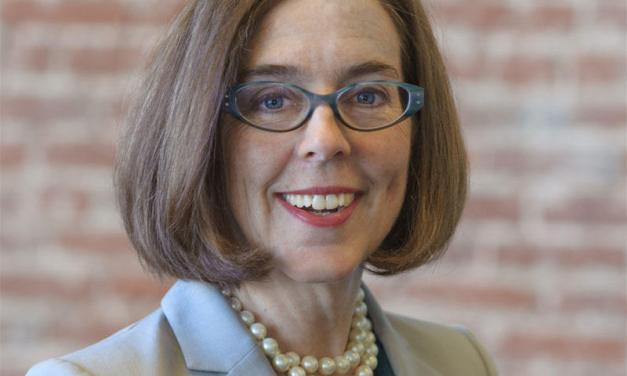 Governor Kate Brown Extends COVID-19 State of Emergency for 60 Days