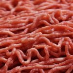 Hamburger sold at Walmart nationwide is now subject to recall