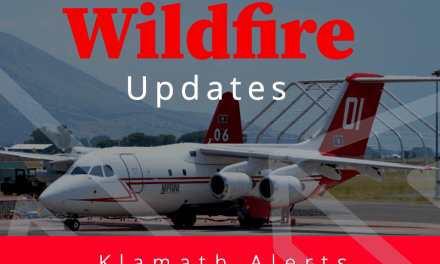 Brattain Fire Update: now at 8,000 acres with zero percent containment