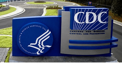 CDC's Updated Isolation Guidance Does Not Imply Immunity to COVID-19