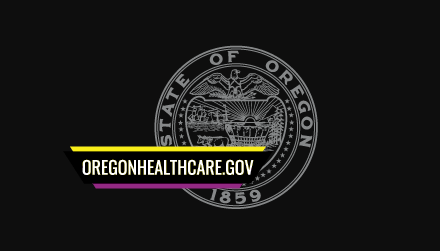 AFFECTED OREGONIANS MAY ENROLL IN HEALTH COVERAGE DUE TO OREGON WILDFIRES
