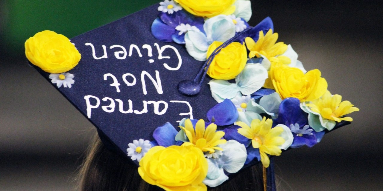 KCSD graduation rates increase for 6th year in a row