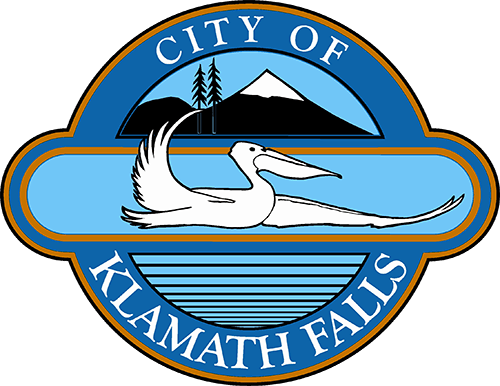 KLAMATH FALLS POLICE DEPARTMENT Police Chief Recruitment – Open House