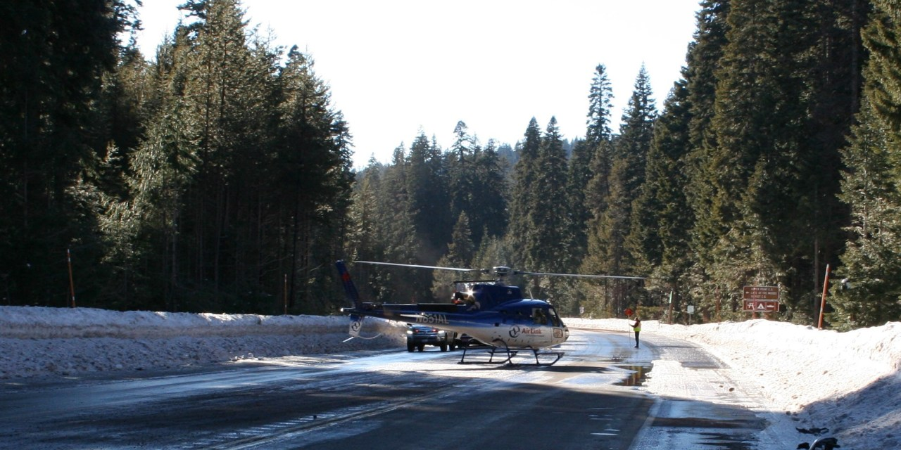 FATAL CRASH ON HWY 140W Claims the life of a Chiloquin resident – KLAMATH COUNTY