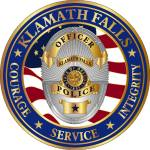 Suspect Impersonating Police Officer
