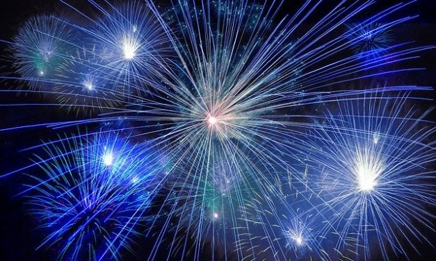 Klamath County is asking people to forgo individual fireworks this July 4th due to the extreme fire danger