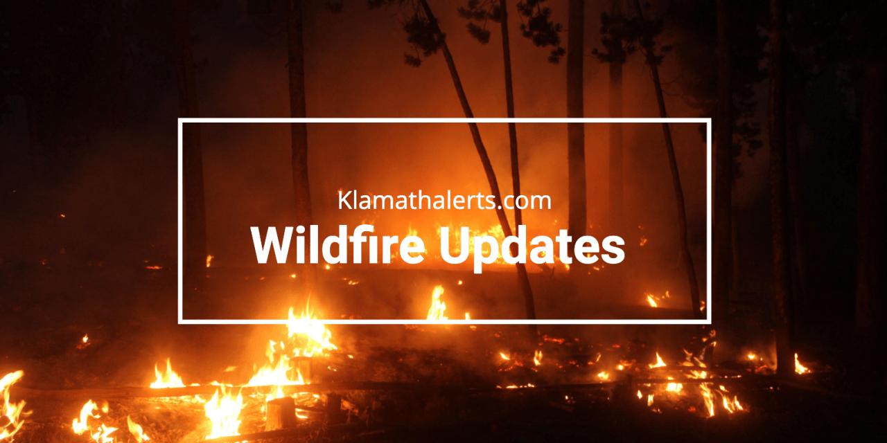 Cougar Peak Fire Update – Cougar Peak reaches an estimated 83,339 acres