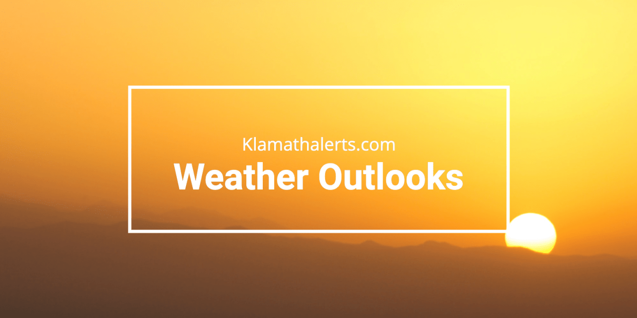 Weather Outlook: Hot weather and new heatwave expected next week