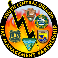 Industrial Fire Precaution Level lowers to III in South Central Oregon but Fire Danger still Extreme