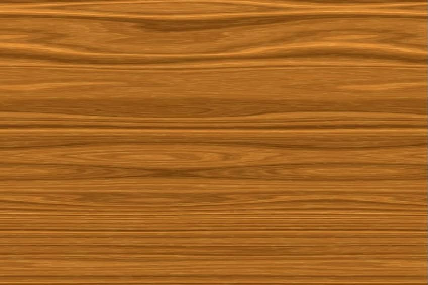 Wood Species K Lambrianou Amp Sons Ltd Melamine And